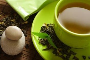 Zeleni čaj i sve njegove blagodeti